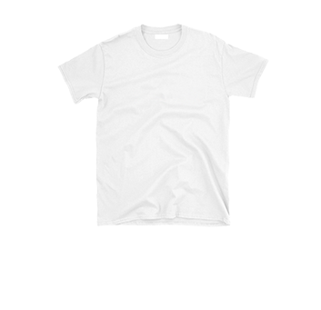 Buy t-shirts with ready design or customize your own on jeekls.com!