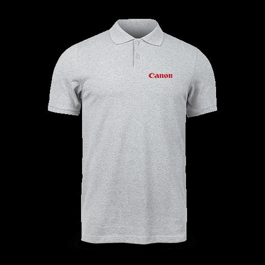 Customize your polo t-shirt on jeekls.com!
