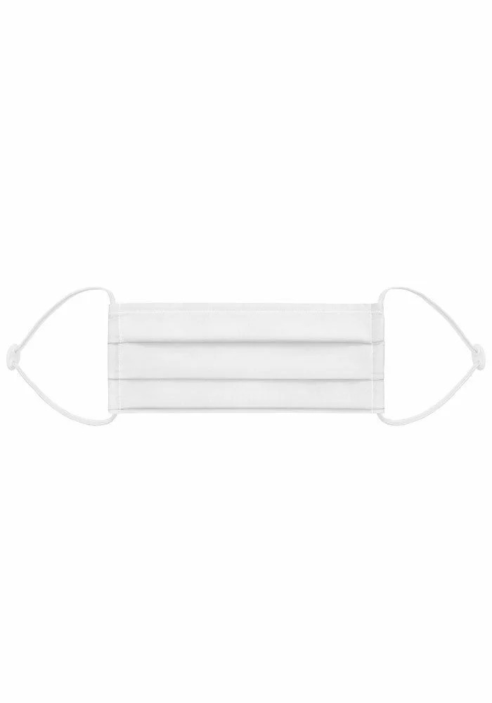 Customize your face mask on jeekls.com!