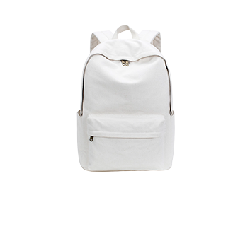 Customize your backpack on jeekls.com!