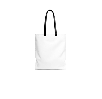 Order a tote bag with a nice design on jeekls.com!