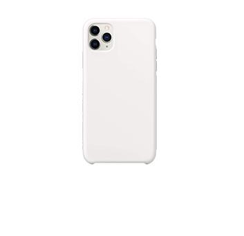 Customize your phone case on jeekls.com!