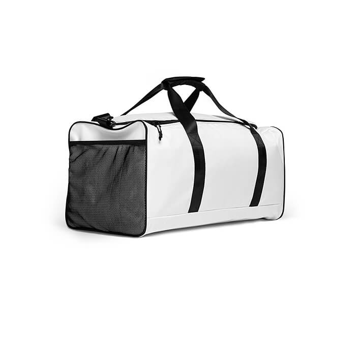 Customize your sport bag on jeekls.com!