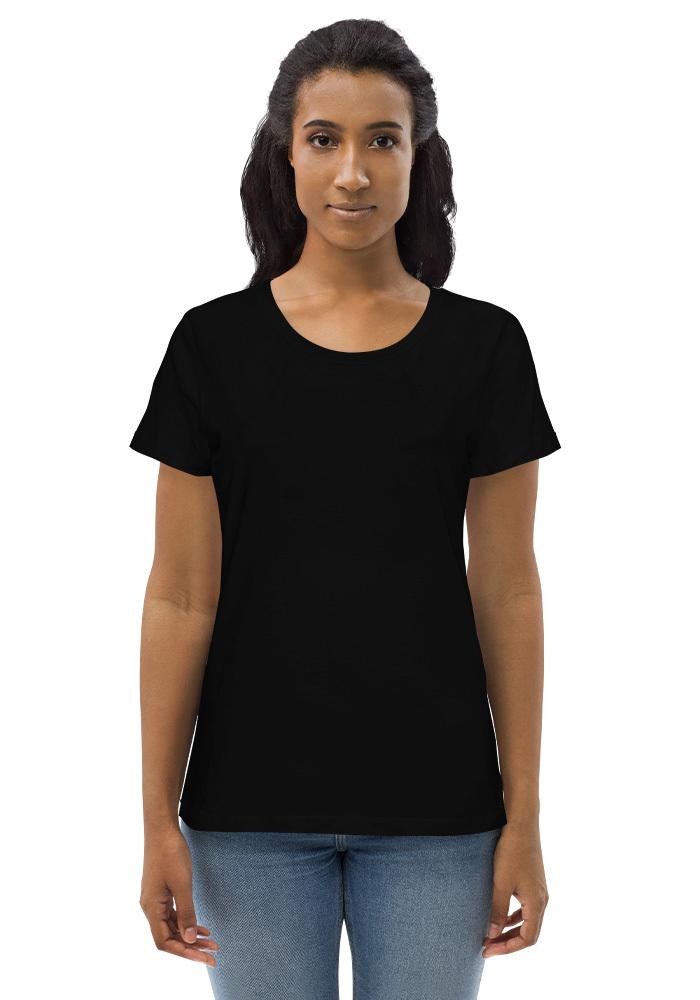 Customize your t-shirt on jeekls.com!