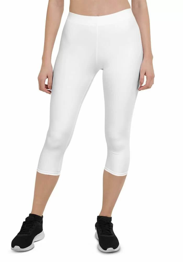 Customize and have unique leggings on jeekls.com!