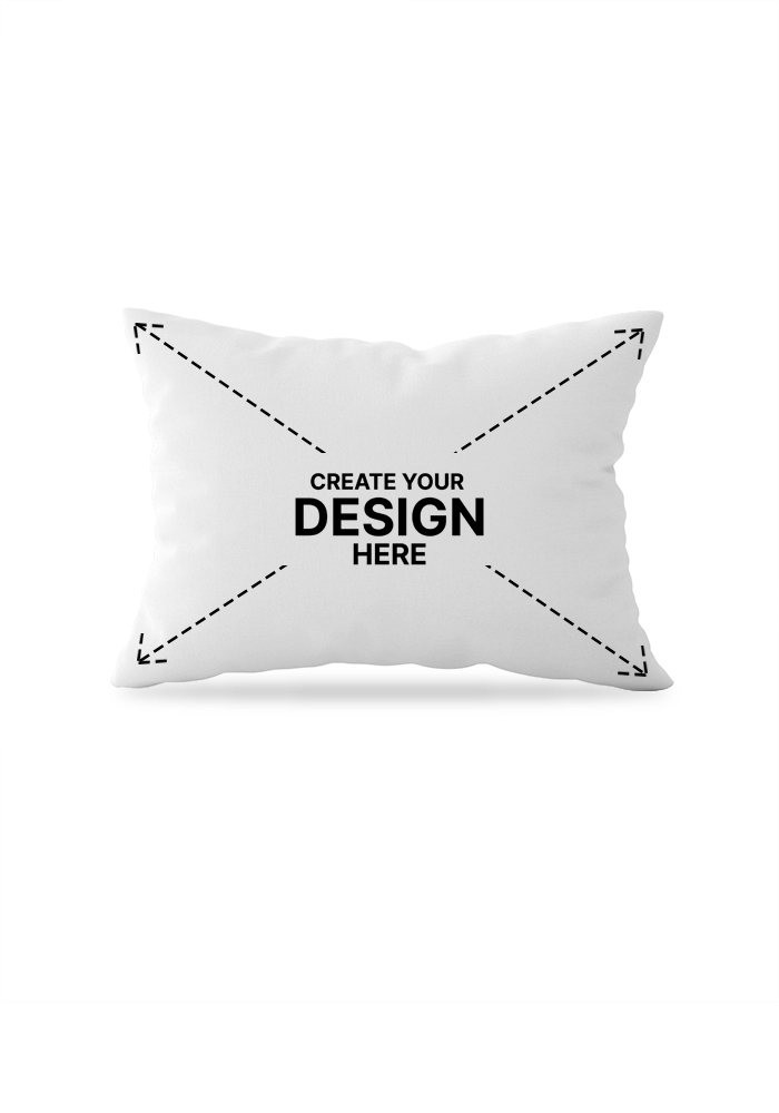 Customize and have unique pillows on jeekls.com!