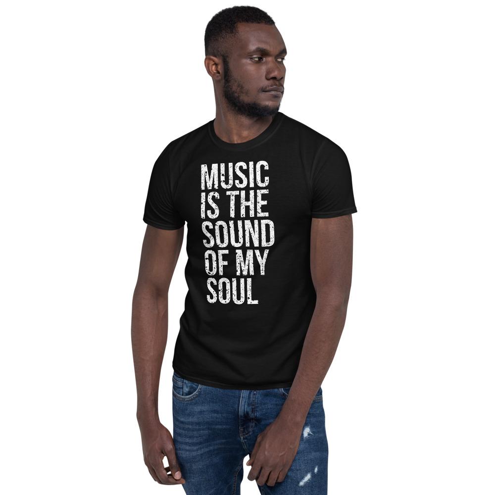 Purchase a stylish t-shirt on jeekls.com!